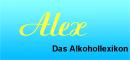 ALEX -Das Alkohollexikon