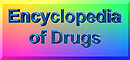 Drug-Encyclopedia